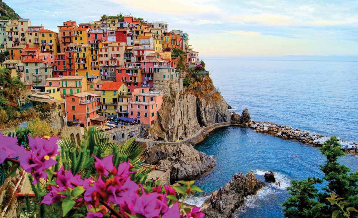 Guided Tour Holiday Deals   Travel Packages   Phil Hoffmann