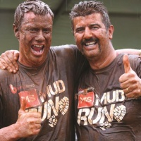 Mud-Run-Phil-Hoffmann-Travel