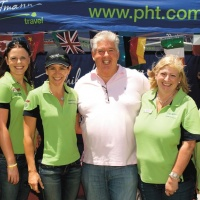Phil-Hoffmann-Travel-Minda-Inc-sponsorship