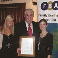 Hall-of-Fame-Family-Business-Australia