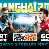AFL-Shanghai-4000x2000-2018-for-1920x1200-size
