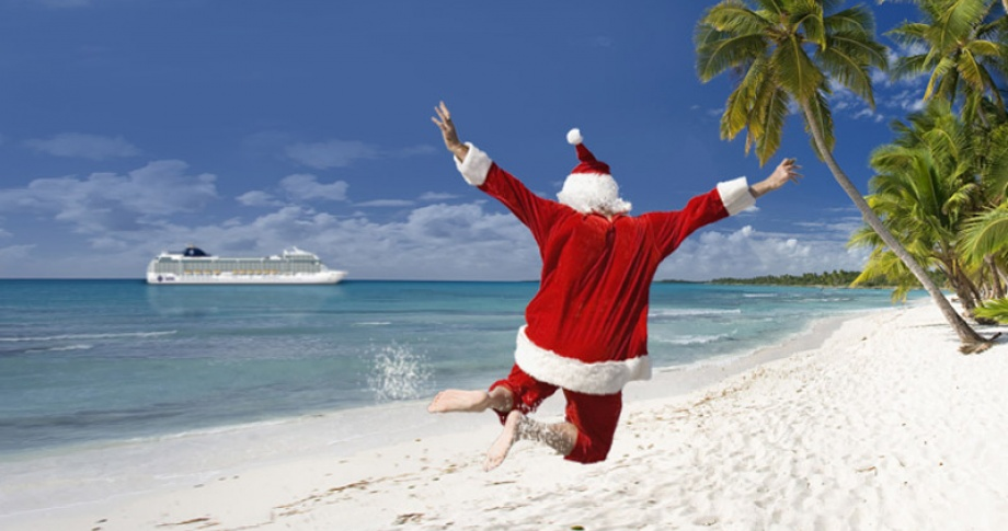Christmas Cruises.Christmas Cruises Phil Hoffmann Travel