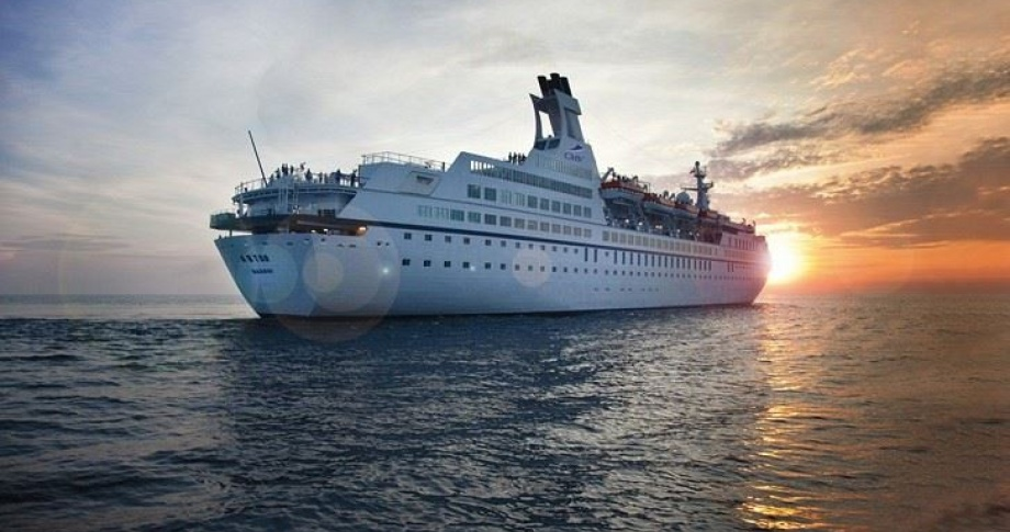 Cruises From Adelaide Last Minute Deals Phil Hoffmann Travel - Cruise ship arrivals adelaide