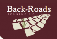 Backroads Touring