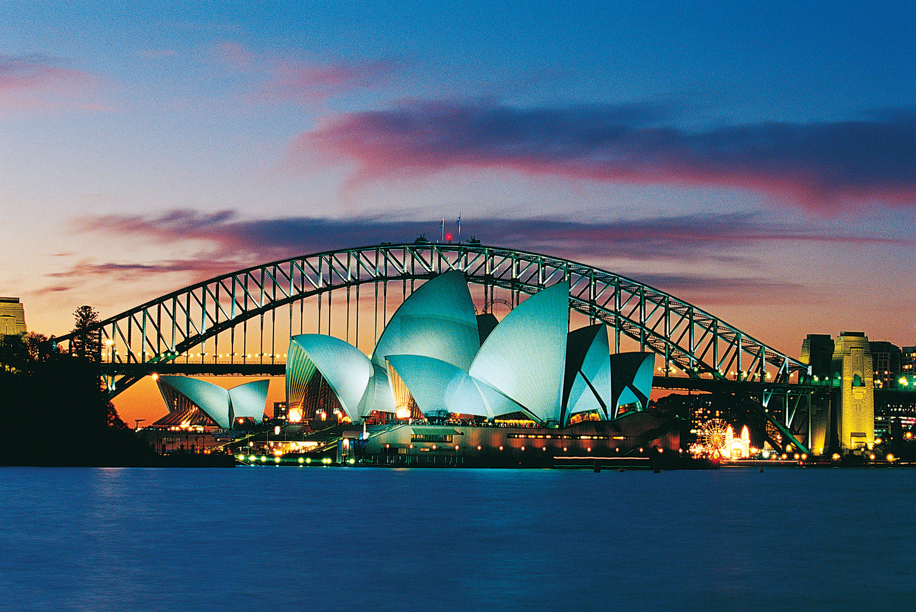 """australia""的图片搜索结果"