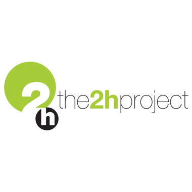 The 2h project